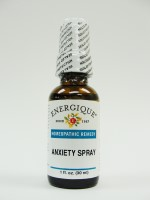 Anxiety Spray (1 oz.)