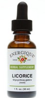 Licorice Root (Energique)