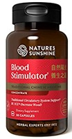 Blood Stimulator