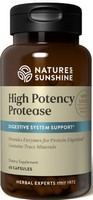 Protease High Potency