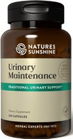 Urinary Maintenance