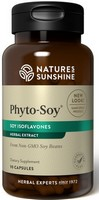 Phyto-Soy