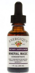Mineral Magic Concentrate 1 oz.