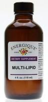 Multi-Lipid (4 oz.)