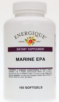 Marine EPA (100 softgels)