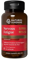 Nervous Fatigue Formula TCM Conc. (30 caps)