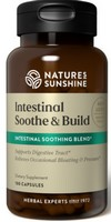 Intestinal Soothe & Build