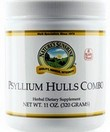 Psyllium Hulls Combination (11 oz.) (ko)