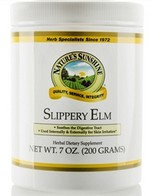Slippery Elm (7 oz.) (ko)