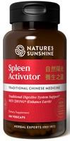 Spleen Activator