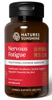 Nervous Fatigue Formula (100 caps)