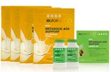 IN.FORM Metabolic Age Support System - Soy