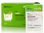 In.Form PURIFY (30 packets)REPLACED BY ULTRABIOME DTX
