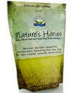 Nature's Harvest (495 g) 15 Servings