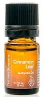 Cinnamon Leaf (5 ml)