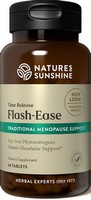 Flash Ease T/R (60 tabs) (ko)