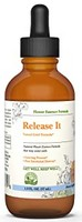 Release it Vented Grief Formula (2 fl oz)