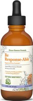 Be Response-Able (Suppressed Fear Formula) (2 fl oz)