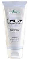Resolve Wild Yam Cream - Emollient (2.2 oz.)